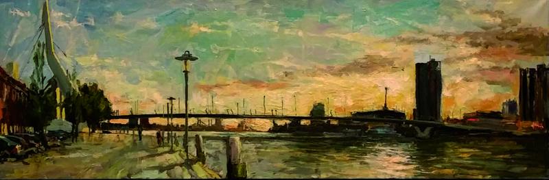 Rotterdam 2014-3
