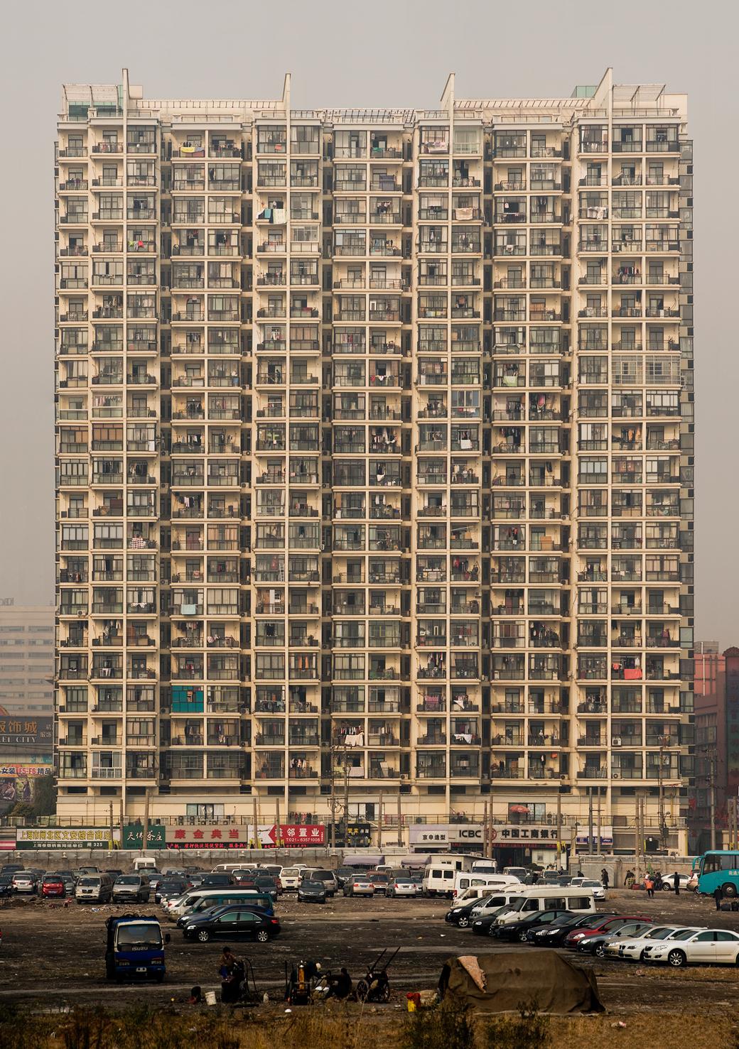 Flat-panorama-21-12-2010