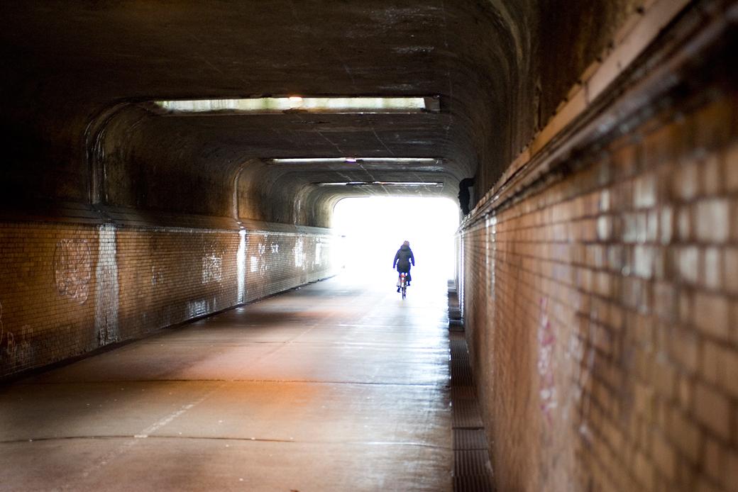 Licht-aan-het-eind-van-de-tunnel-(1)