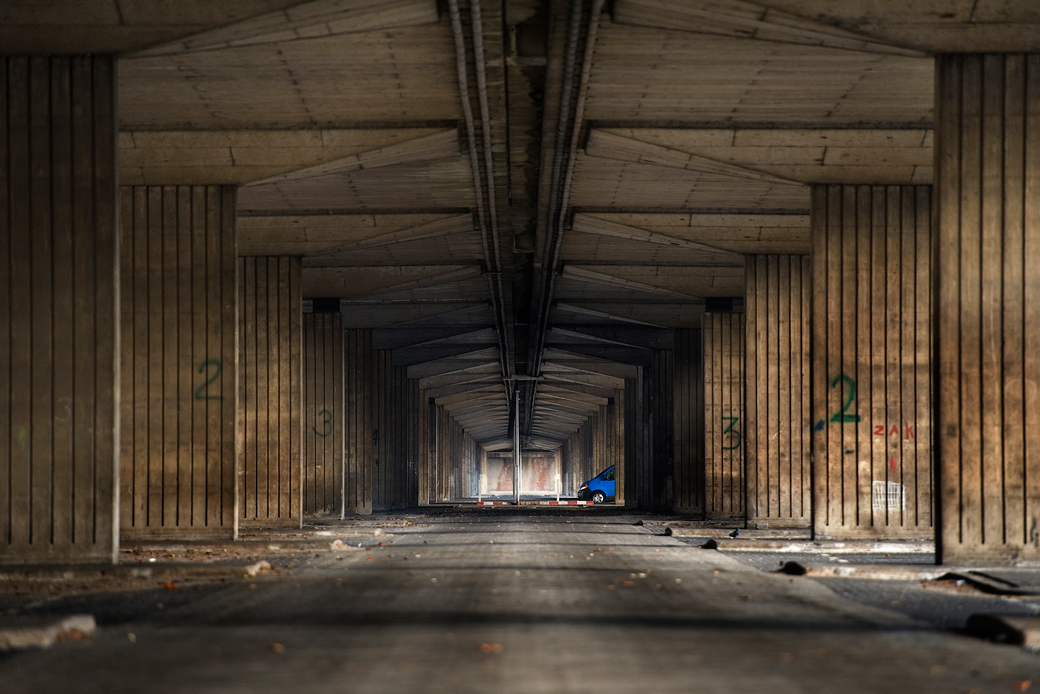 Onder-de-weg-26-11-2011-(0)