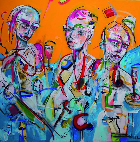 http://www.ritsart.com/kunstenaars/aaa/