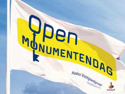 Open-Monumentendag_Maassluis