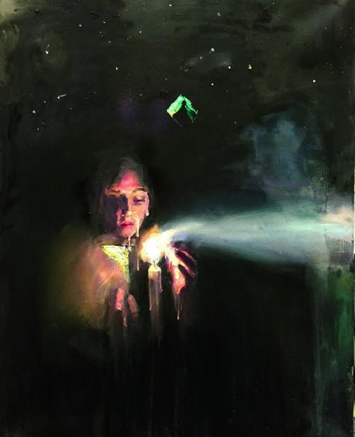 Corinna Weiner