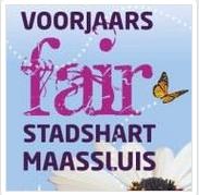 voorjaarsfair Maassluis 2017