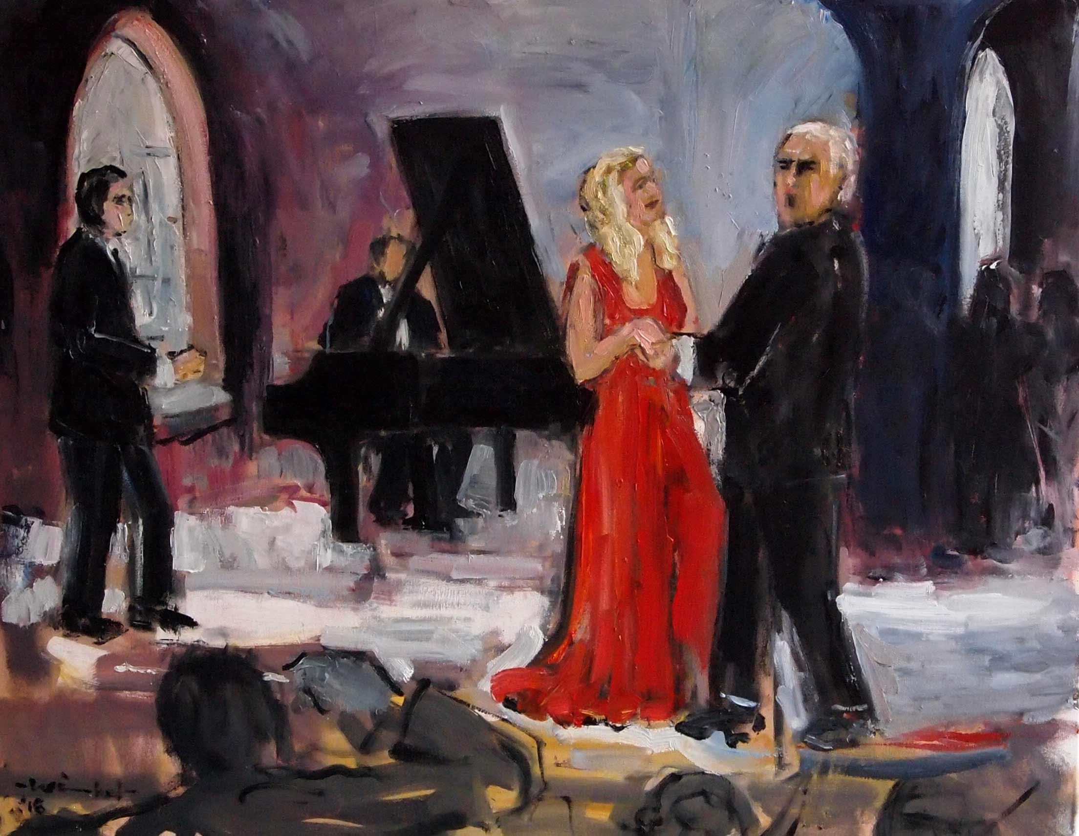 Tosca_by_artist_impressionist_Arien Winkel