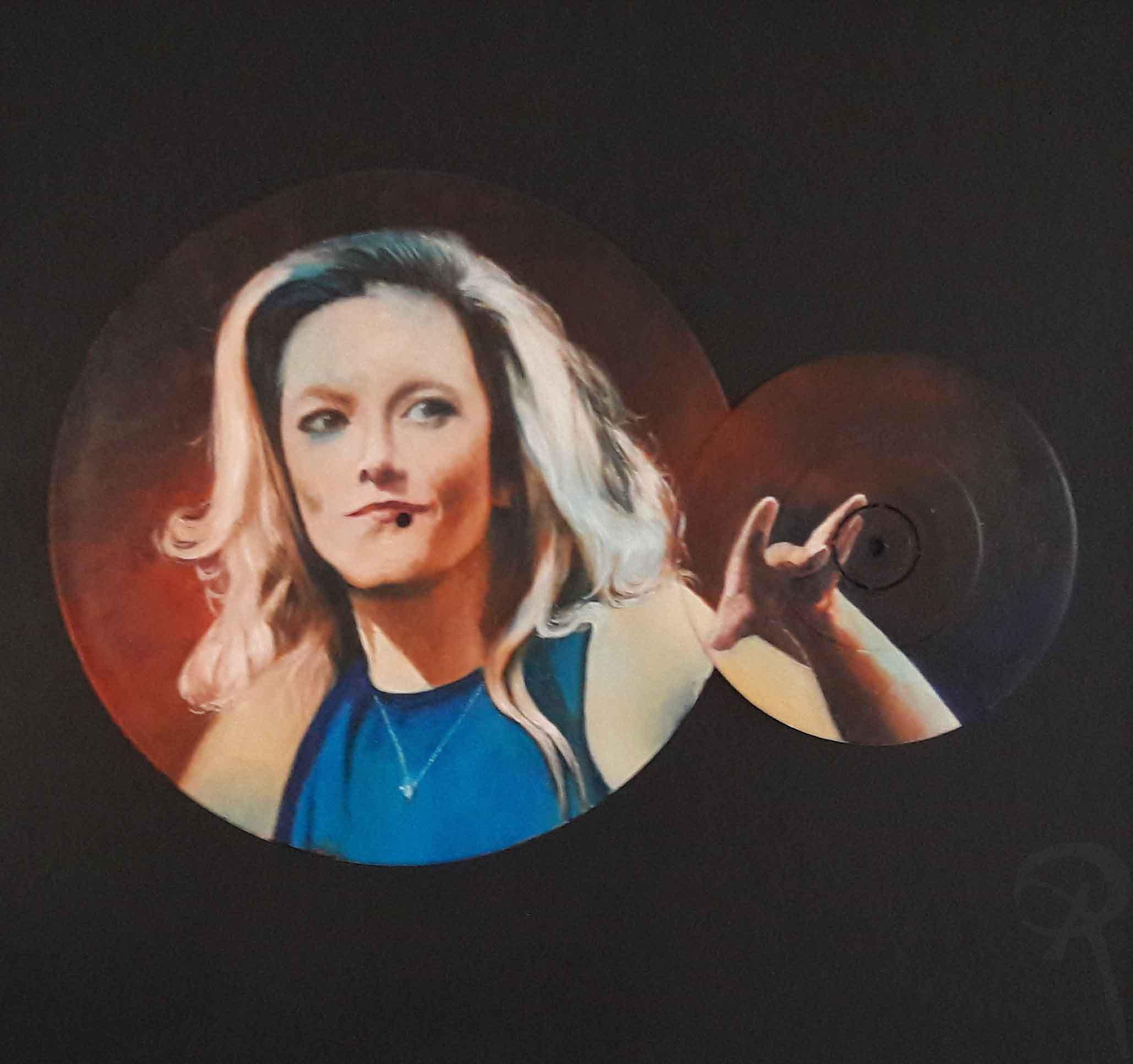 Barbara-Hannigan-op-LP_door-Rene-Visker_web