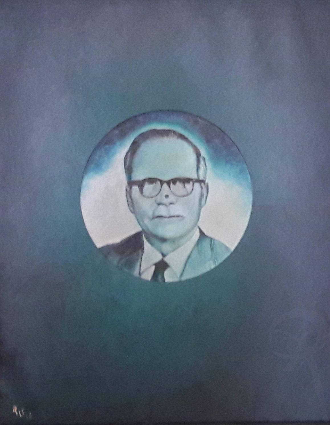 LP inventor